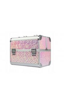 Kosmeetika kohver Uni2