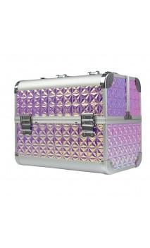 Kosmeetika kohver Uni3