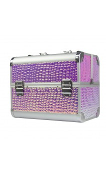 Kosmeetika kohver Uni4
