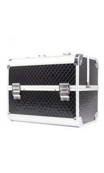 Kosmeetika kohver Uni5