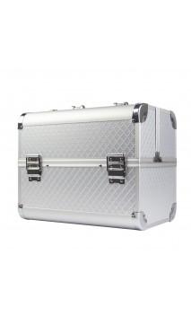 Kosmeetika kohver Uni6