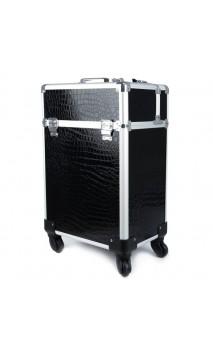 Kosmeetika kohver pro7