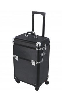 Kosmeetika kohver pro8