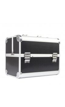 Kosmeetika kohver Uni7