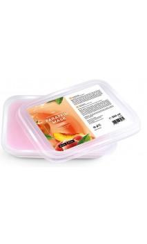 Парафин персиковый аромат 500мл