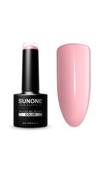 Sunone гель лак B06