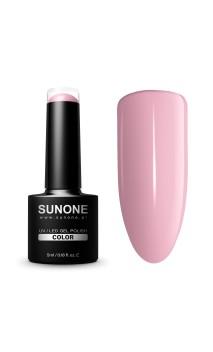 Sunone гель лак B07