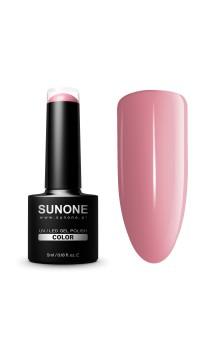 Sunone гель лак B13