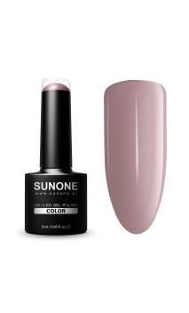 Sunone гель лак B15