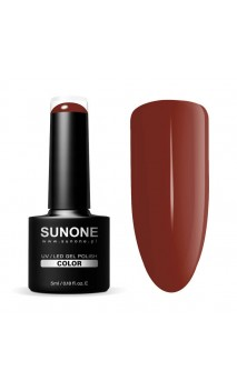 Sunone гель лак B19