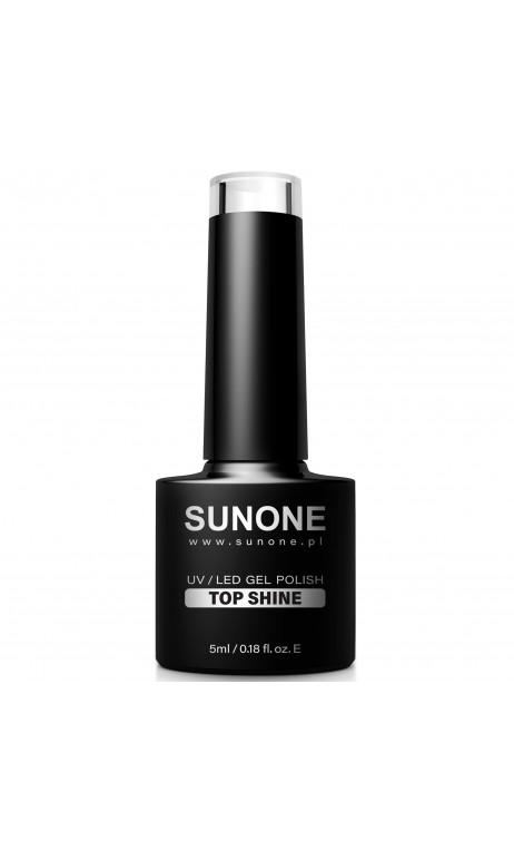 Sunone Shine Top верхнее покрытие 5 мл
