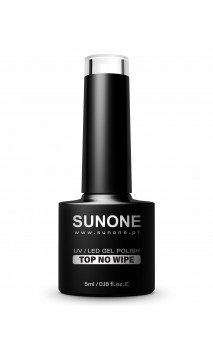 Sunone Top No Wipe верхнее покрытие 5 мл
