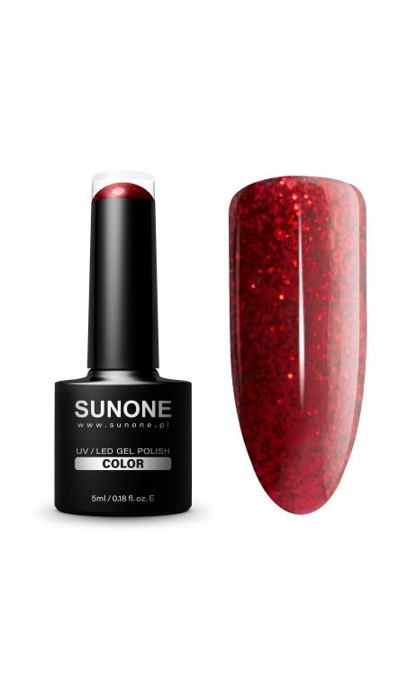 Sunone гель лак C17