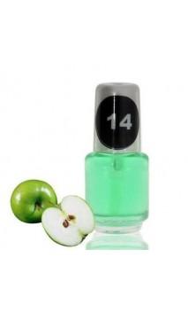 Маслo для кутикулы 5 мл яблоко