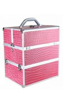 Kosmeetika kohver n4