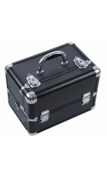 Kosmeetika kohver x1