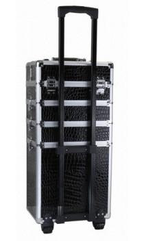 Kosmeetika kohver pro1