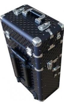 Kosmeetika kohver pro3