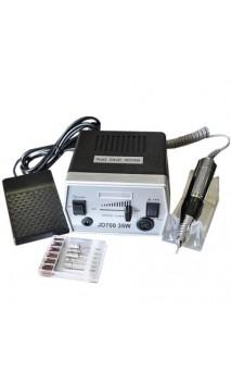 Professionaalne elektriline JD700 küünepuur