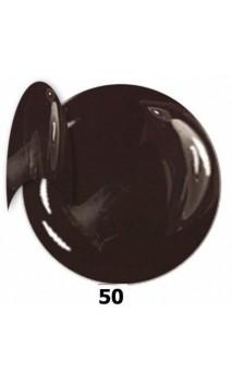 Nailish гель лак 50