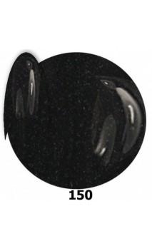 Nailish гель лак 150