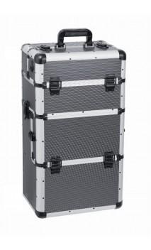 Kosmeetika kohver pro5