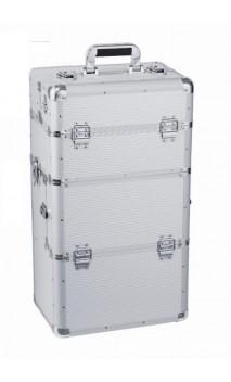Kosmeetika kohver pro6