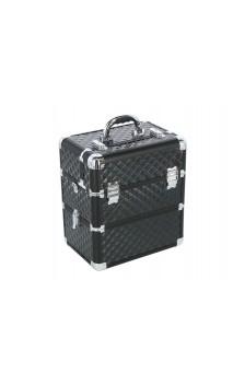 Kosmeetika kohver n5