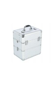 Kosmeetika kohver n6