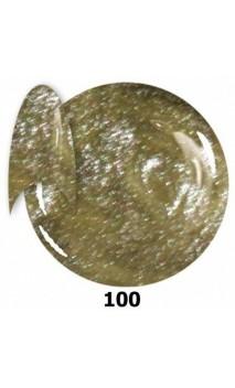 Nailish гель лак 100
