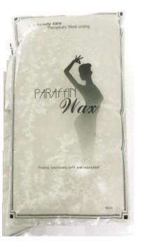 Парафин аромат жасмин 450г