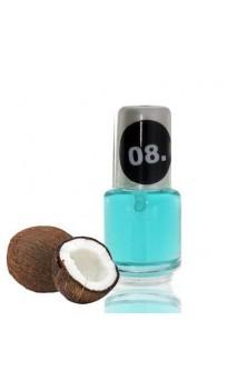 Маслo для кутикулы 5 мл кокос
