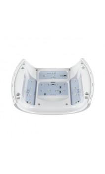 Küünelamp 48W LED UV hübriidne lamp Pro